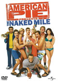 AMERICAN PIE: THE NAKED MILE